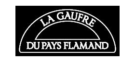 La Gaufre du Pays Flamand