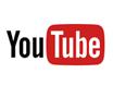 Retrouvez nos vidéos sur Youtube